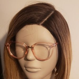 Bobbi Boss Accessories - Lace Front Wig